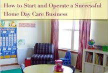 Educator Resources for Professional Development - Five Star Family Day Care Maitland / This board contains reading materials to assist educators in areas of their professional development