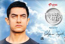 TV Shows (Hindi)