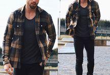 Alex fashion