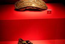 vestuario romano
