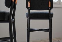 Lincoln Concept Furniture