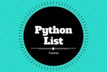 Python edu