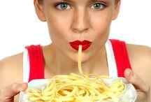 düşük kalorili yemek
