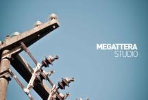 Megatterra