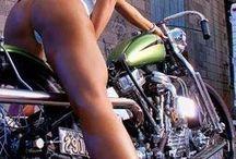 motivation motorcycles