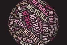 Netball / #netballforlife