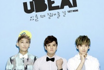 K-pop: New MVs