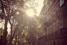 Living Salamanca