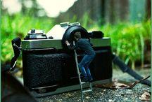 photo prompts