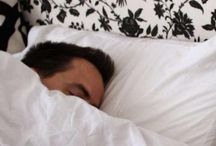 All things that Help Me Sleep / Deep Sleep | Getting to Sleep | Staying Asleep | Getting good support while Sleeping