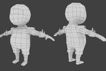 3D_MODELING / 3d modeling tutorial