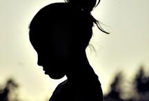 Silhouette*