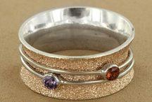 Jewelry / by Jordana Hood
