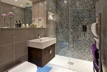 Fifty Shades of Tiling 2015 / Introducing our stunning tiling collection for 2015. Visit our Tiling Studio in Northwood, Middlesex, UK https://www.youtube.com/watch?v=R8CZZI7NWac