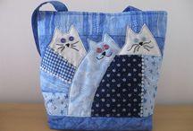 Tipy - tašky