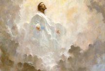 Christus...my Verlosser!