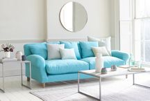 Tempting in Turquoise
