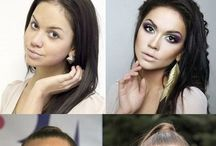 Wow makeovers