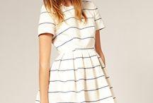 Fashion - Looks