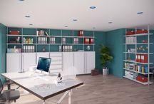 Unsere neue Büromodule / Wie verstaue ich meine Unterlagen und Akten am besten? Die Antwort lautet: NOX und TRIO – unsere neuen Büromodule schaffen den Platz, den Sie brauchen! In großzügigen Schubladen, Schränken und auf den Regalböden ist alles perfekt untergebracht. Sollte sich Ihr Platzbedarf oder Ihre Raumsituation ändern, passen sich unsere Bürowände in flexibler Modulbauweise immer wieder Ihren Wünschen und Räumen neu an.
