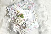 Shabby Dreams Collection