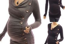 clothes for pregy women