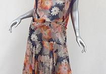 fashion / by Marcia Johnson-dyal