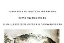 대한민국 역사.그리고 혼백