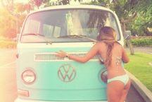 summer <3 / by Olivia Kelsey