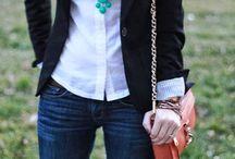 Nice design of Cloths