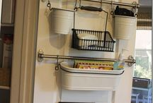 Organization / by Debbie S