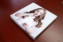 Photobooks by Blackbox Print / Photobooks printed by Blackbox Print
