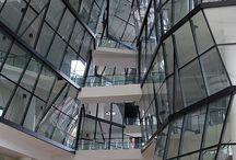 bina tasarım