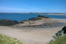 Anglesey / Anglesey