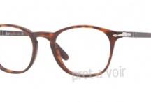 Glasses / by Laura Thomas (Huthwaite)