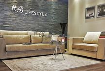 Eric Kuster stijl bank #Erickusterstijl #velours #velvet #fluweel #stof #bank / #Erickusterstijl #velours #velvet #fluweel #stof #bank
