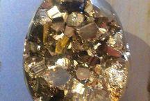 Gems &Krystals