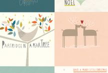 PRINTABLES / by Arica Kelley