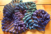 knitting 4