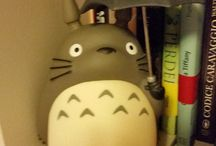 My Totoro