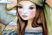 Claudia Tremblay