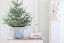 Lovely Holiday Ideas