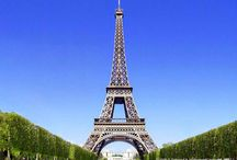França | France / http://www.megatimes.com.br http://www.klimanaturali.org http://www.geografiatotal.com.br