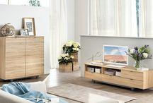Un soggiorno accogliente, il cuore della tua casa. / Uno spazio da dedicare alla tua famiglia, il tuo soggiorno è un luogo di incontro e di ritrovo.