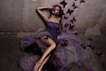 Purple |Soul
