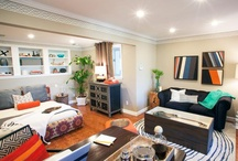 Eclectic Design / by Ruby Rose Studio