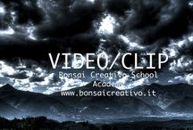 BONSAI CREATIVO SCHOOL - Video/Clip / Video e Clip dedicate all'arte del bonsai realizzate dalla BCSA