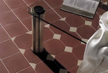 Small Floor Tiles / Small floor tiles are perfect for creating a traditional look and beautiful floor tile patterns. within this section are small floor tiles and larger that replicate small tile patterns.