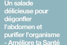 recettes diet'