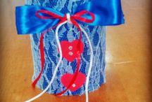 Easter Bazaar-Handmade Crafts